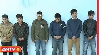 An ninh ngày mới hôm nay | Tin tức 24h Việt Nam | Tin nóng mới nhất ngày 19/12/2019 | ANTV