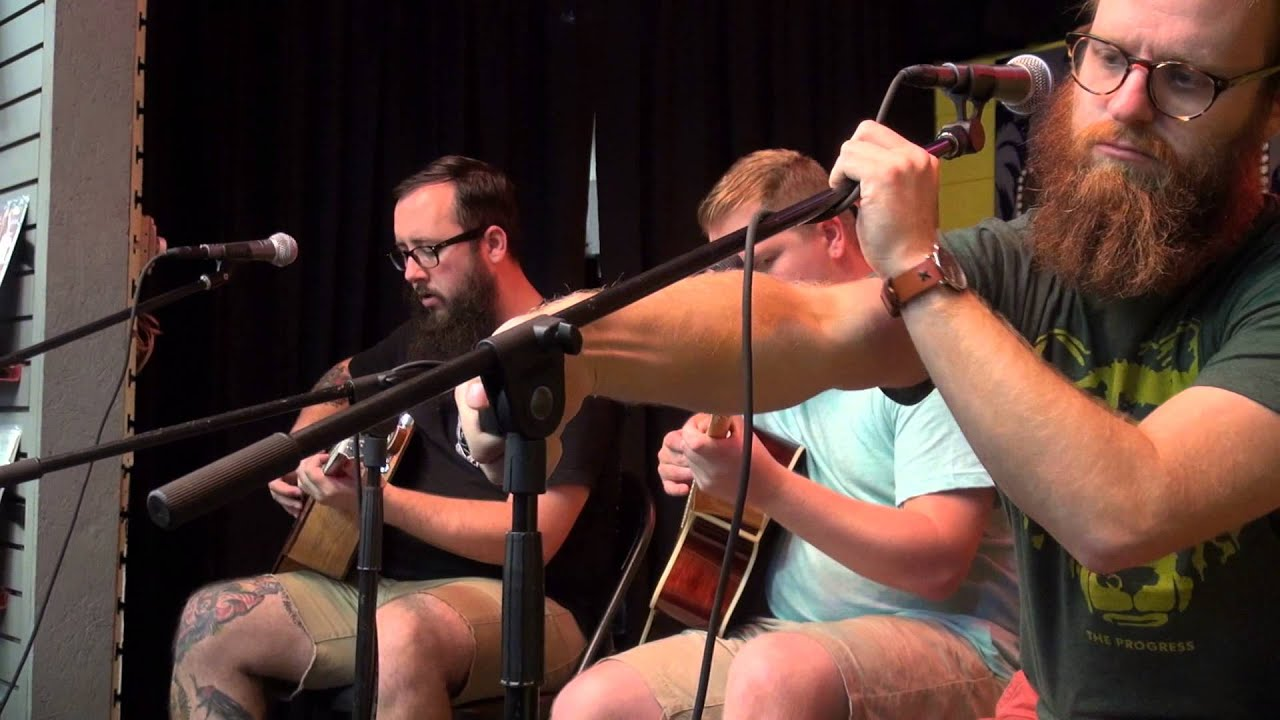the-wonder-years-cigarettes-saints-acoustic-feet-first-productions