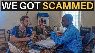 we-got-scammed-sierra-leone