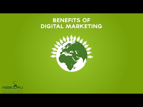 End-to-End Digital Marketing Solutions for your Business