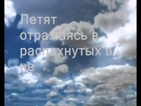 Солдатские песни. Лучшие песни о войне и дружбе (.