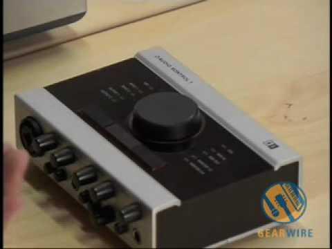 AUDIO KONTROL 1 ASIO DRIVER FOR WINDOWS 8