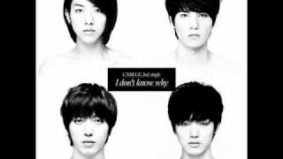 CNBlue - I don