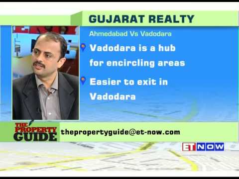 The Property Guide - Delhi Land-Pooling Policy and Areas Benefit the most,Hot property options in Mumbai
