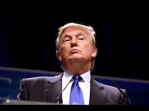 أكبر دبلوماسي أمريكي معني باللاجئين يـنوي الاستقالة  - 10:22-2018 / 1 / 14