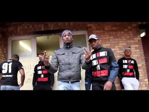 French Rap Paris Ghetto Banlieue Suburb Ile de France