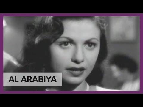 Egypt's most famous artists of Jewish origin