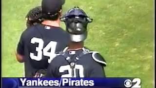 2006 Sports News