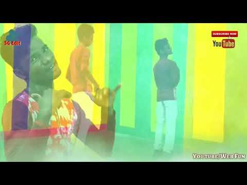 A Rubi Tohara Me Dher Bate Khubi Khesari Lal Song Steve Show Pannalal Premi And Dheeraj