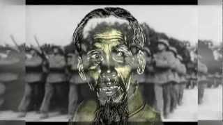 Phim | Legacy of Ho Chi Minh Di sản của Bác Hồ Biography of Uncle Ho | Legacy of Ho Chi Minh Di san cua Bac Ho Biography of Uncle Ho