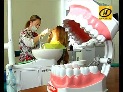 можно ли ставить виниры на пломбированные зубы