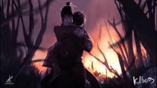 Скачать Rok Nardin The Last Goodbye Epic Emotional Dramatic