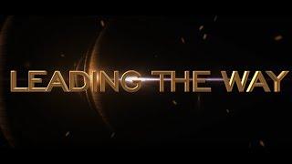 2018 AEA Leading the Way Video