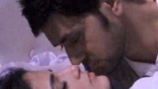 Meri Aashiqui Tumse Hi 25th September 2015 - Ranveer Kissing Ishani