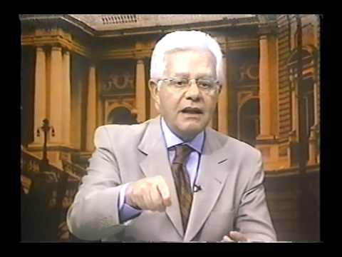 Moreira Franco: entrevista ao Jogo do Poder.