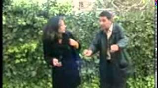 فيلم الحرودي كامل sos cachir