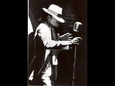 J Dilla Michael Jackson - Never Said Goodbye (DIZZ Mix)