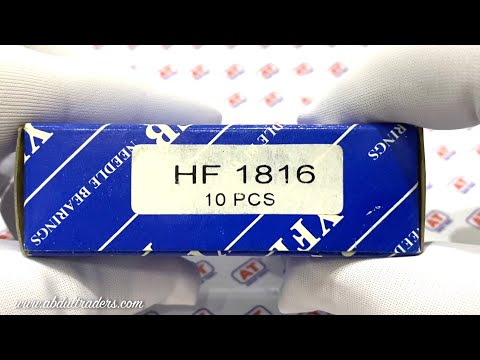 hf-1816-yfb-|-one-way-clutch-bearing-|-abdul-traders