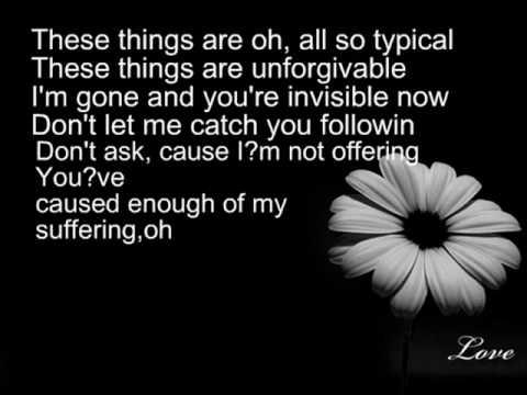 99 Times ( Lyrics )