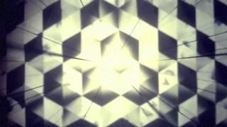 saxsyndrum - heartstrings (kaleidoscope video)