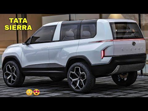 Top 12: Upcoming SUV in India 2021 | (with Price) ! ! !