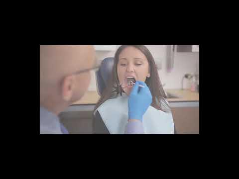 Onsite Dental Cafe Visit Video