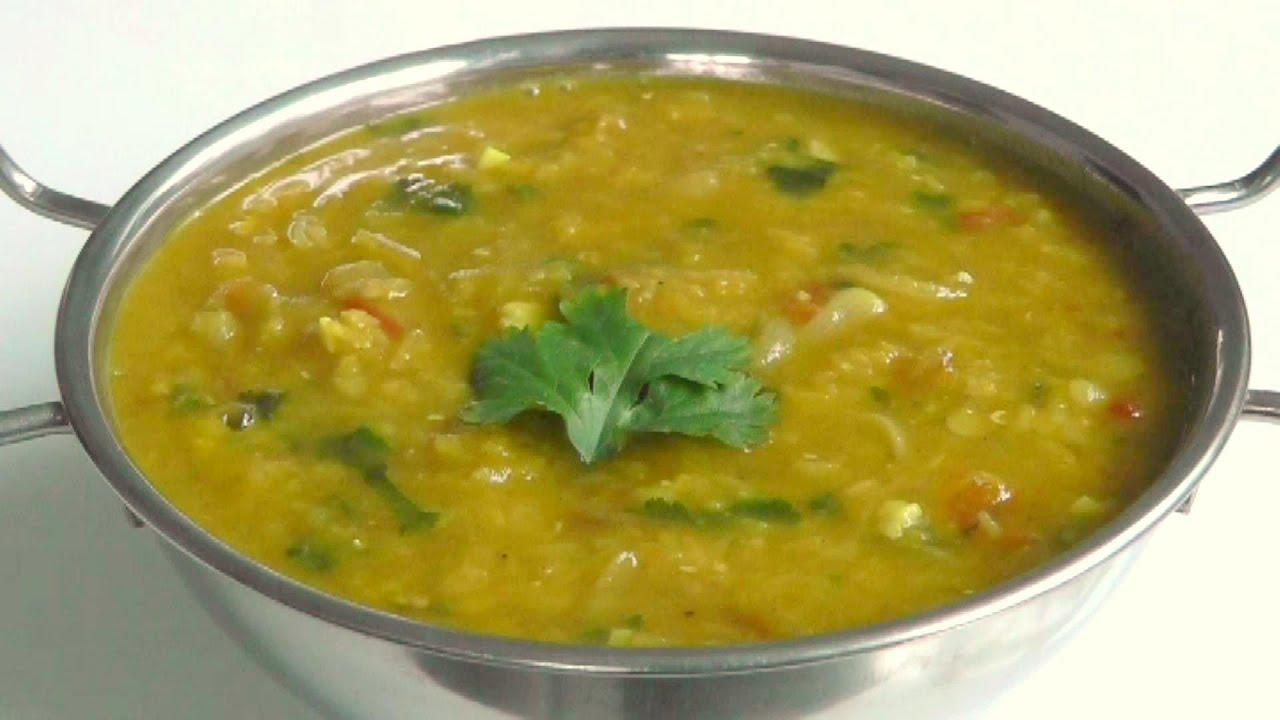 Tarka Indian Food