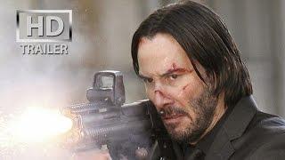 john wick   official trailer us 2014 keanu reeves