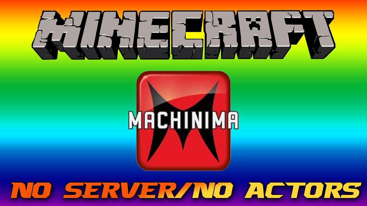 how to play minecraft single player