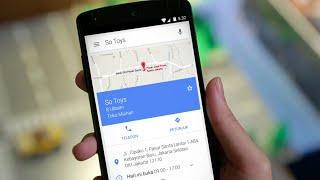 Cara Daftar Ke Google Bisnisku