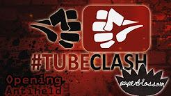 #TubeClash (Staffel 01)