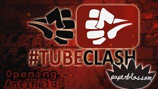 #TubeClash - Antiheld (Official Trailer)
