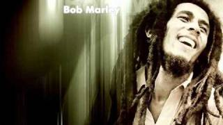 Bob Marley - Waiting In Vain Instrumental