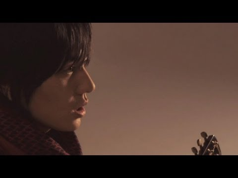 flumpool 「36℃」Music Video