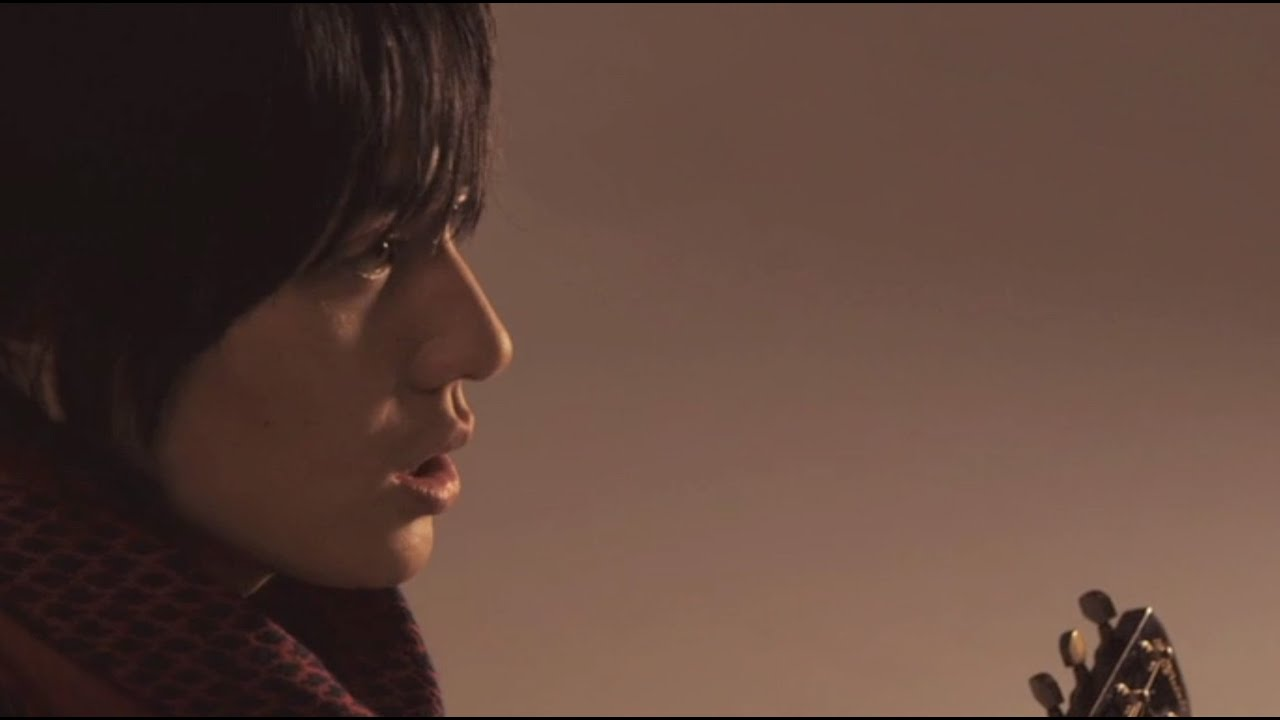 flumpool 「36℃」Music Video - ...