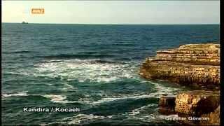 Gezelim Görelim (Kandıra / Kocaeli) - TRT Avaz