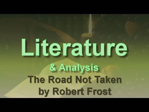 a literary analysis of after apple picking by robert frost