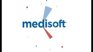 Medisoft v23. for sales, support, installation and training, call us at (877) 422-2032 or visit https://www.azcomp.com/medisoft/ 23 i...