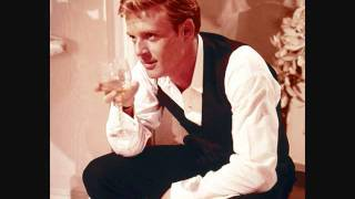 A Birthday Tribute to Robert Redford