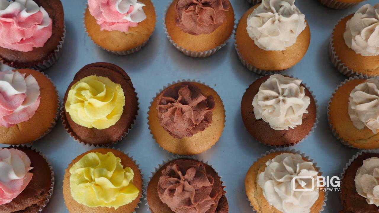 fairy cakes bakery in vancouver for gluten free cupcakes and on gluten free birthday cake vancouver bc