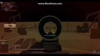 Roblox Phantom Phorces-Part 1