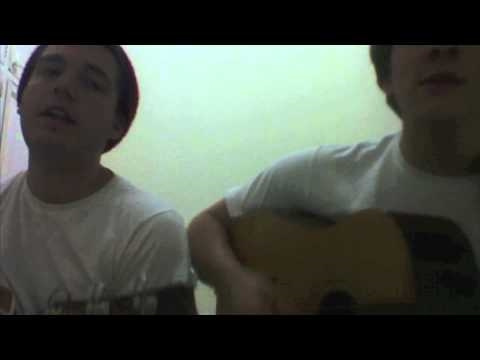 David Burchfield and Alex Fine: One Hundred and Fo...