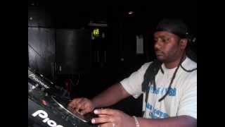 @DJMADDNESSKMA - MADD-INC WORK (THE BROOMSTICK SONG 2008) DUBKINETIC