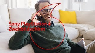 vodafone 4 ps How to connect the playstation 4 to the internet the next generation of consoles has arrived, and online gaming is in full swing the playstation 4 is one of the best new ways to play games online, and it has been selling so well that.