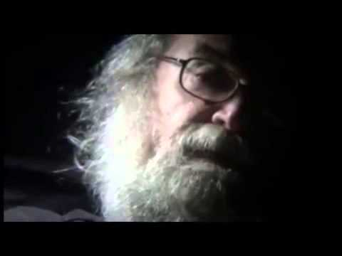 Stanley Kubrick admits to faking the NASA Moon missions,