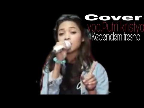 Kependem tresno Cover KMB music voc Putrikritya