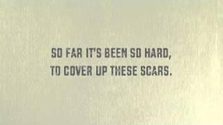 Sum 41 - Noots w. Lyrics