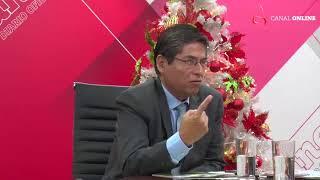 Rol del Ejército del Perú ad portas del Bicentenario