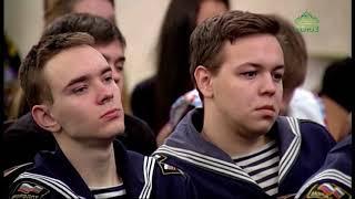 По всей стране будут показаны фильмы молодых режиссеров о героях Великой Отечественной войны