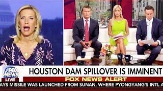 2017-08-30-00-30.Fox-News-Blasts-Trump-s-Hurricane-Handling